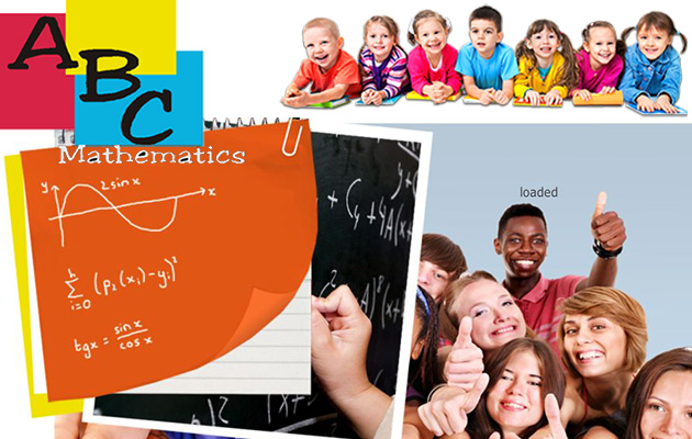 ABC Mathematics, Home School Manuals, Home School Centres, School Workbooks and Textbooks, Children's, Learning Manuals, Teacher Guides, Distance Learning, Online Worksheets, workbooks and textbooks, Mathematics, compact textbook, bookshops, Grade 7 – 11, Grade 5 – 6 (and 4) – C.E. Language, Mathematical Literacy – EJ Truter,ABC Mathematics, English Books, Afrikaans books