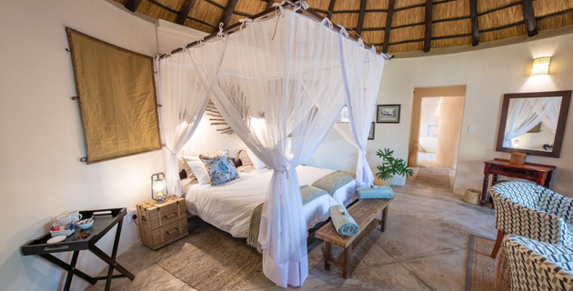 nyala safari lodge, game lodge, big 5 game lodge, private game reserve, hoedspruit, limpopo, self catering, accommodation